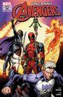 Uncanny Avengers 3: Ultrons Rückkehr