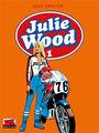 Julie Wood Gesamtausgabe 1