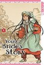 Young Bride?s Story 8