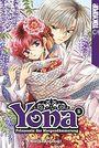 Yona-Prinzessin der Morgendämmerung 5