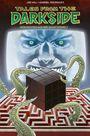 Tales from the Darkside ? Geschichten aus der Schattenwelt