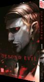 Beyond Evil 1