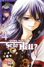 Does Yuki go to Hell? 4