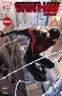 Spider-Man: Miles Morales 1