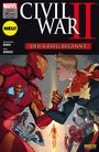 Civil War II 2