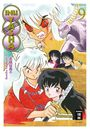 Inu Yasha New Edition 9