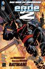 Erde Zwei Teil 4: Batmans Rückkehr