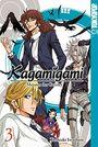 Kagamigami 03