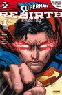 Superman: Rebirth Special