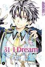 31 * I Dream 4
