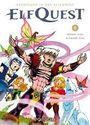 ElfQuest 5: Das letzte Abenteuer