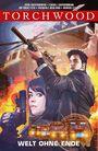 Torchwood 1: Welt ohne Ende