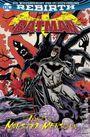 Batman - Die Nacht der Monster-Menschen