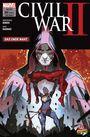 Civil War II 8