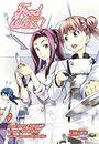 Food Wars! - Shokugeki no Soma 9