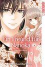 Ein Freund für Nanoka ? Nanokanokare 6
