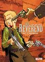 Der Reverend 1: Die Teufel von Nevada