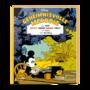 Eine geheimnisvolle Melodie - Oder: Wie Micky seine Minnie traf