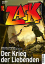 Zack 219