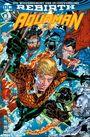 Aquaman 3: Die Flut