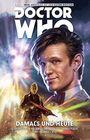 Doctor Who ? Der elfte Doctor 4: Damals und Heute