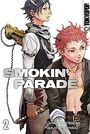 Smokin' Parade 2