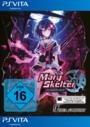 Mary Skelter Nightmares