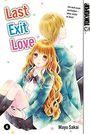 Last Exit Love 4