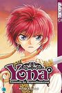 Yona-Prinzessin der Morgendämmerung 8