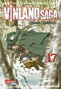 Vinland-Saga 17