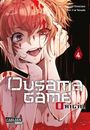 Ousama Game Origin 4