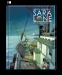 Sara Lone 2: Carcano Girl