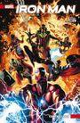 Iron Man 2: Kampfmaschinen
