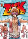 Zack 222