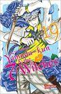 Yamada-kun & the 7 Witches 19