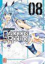 Dragons Rioting 8