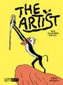 The Artist: Der Schnabelprinz