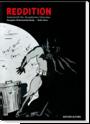 Reddition 67: Dossier Die großen Batman-Klassiker