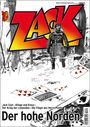 Zack 223