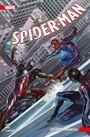 Spider-Man 3: Tödliche Geheimnisse