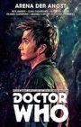 Doctor Who ? Der zehnte Doktor 5: Arena der Angst