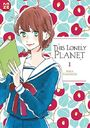 This lonely Planet 1
