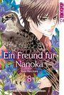 Ein Freund für Nanoka ? Nanokanokare 8
