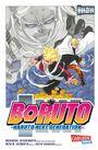 Boruto-Naruto Next Generation 2