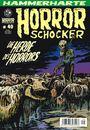 Horrorschocker 49