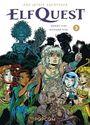 ElfQuest 3: Das letzte Abenteuer