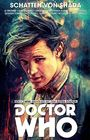 Doctor Who - Der Elfte Doktor: Schatten von Shada