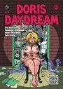 Doris Daydream 1