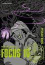 Focus 10: Phase Eins