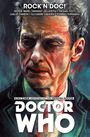 Doctor Who – Der zwölfte Doktor 5: Rock´n`Doc!